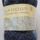 Glamour 50g
