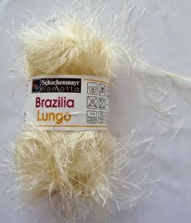 Brazilia Lungo 50 g - Brazilia Lungo 202