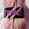 Twins 50 g - 307