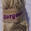Freedom Gorgeous 4 ply  50 g - Gorgeous 4 ply 704