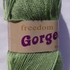 Freedom Gorgeous 4 ply  50 g - Gorgeous 4 ply 705