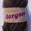 Freedom Gorgeous D.K.  50 g - Gorgeous D.K. 707