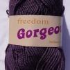 Freedom Gorgeous D.K.  50 g - Gorgeous D.K. 709