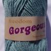 Freedom Gorgeous D.K.  50 g - Gorgeous D.K. 712