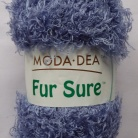 Moda dea  Fur Sure 50 g