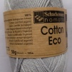 Cotton Eco 50 g Mönster bok - Cotton Eco 90