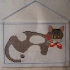 Katt Bonad
