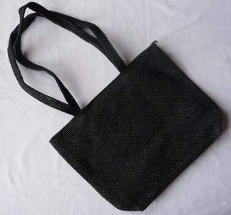 Väska IB LAURSEN - Väska IB LAURSEN Mörk