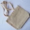 Väska IB LAURSEN - Väska IB LAURSEN Ljus