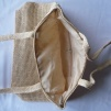 Väska IB LAURSEN