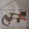 Katt Bonad - Katt Bonad