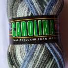 Carolina Fantasi 50 g
