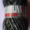 Carolina Tweed 50 g - M & K Carolina tweed 155