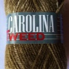 Carolina Tweed 50 g - M & K Carolina tweed 159