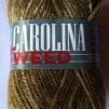 Carolina Tweed 50 g - M & K Carolina tweed 159