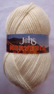 Norvegia 100 g - Norvegia 924