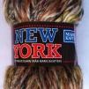 New York 100g  - New York 504