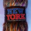 New York 100g  - New York 503