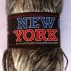 New York 100g  - New York 502