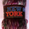 New York 100g  - New York 501