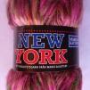 New York 100g  - New York 500