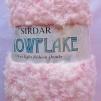 Sirdar Snowflake - Sirdar Snowflake 349