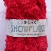 Sirdar Snowflake