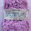 Sirdar Snowflake - Sirdar Snowflake 364