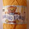 Bambino Bomull 100% - Bambino Bomull 656