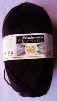Rheuma Thermal Wolle - Rheuma Thermal Wolle  2068