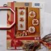 Nalle med paket 98603