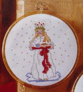 Lucia tavla 99506 - Lucia tavla 99506