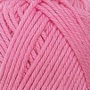 Soft Cotton Järbo 50g Besällningsvara - Soft Cotton 8814 Rosa
