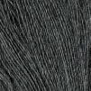Järbo Gästrike 1tr Beställningsvara - 1 trådig mörk grå 9104