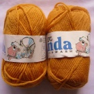 Panda Superwash 100% Merino ull