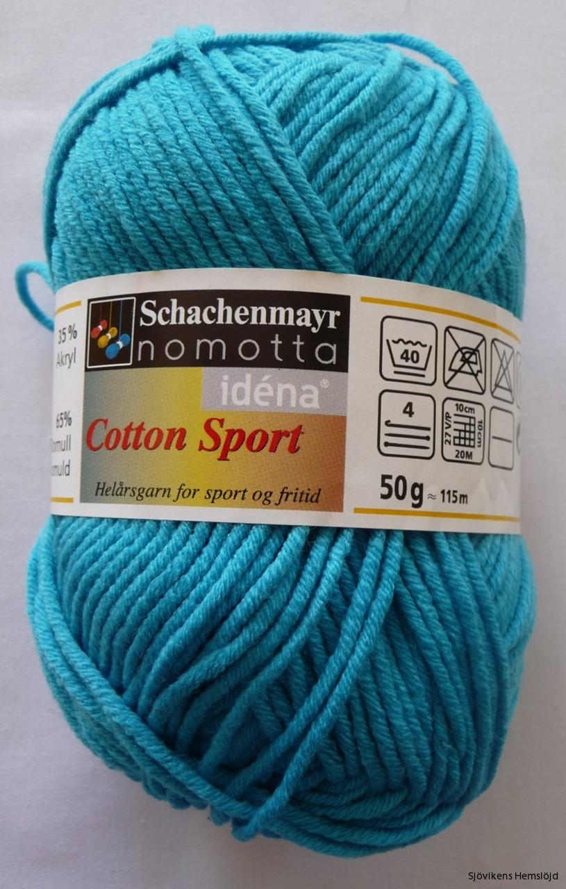 Cotton Sport 298
