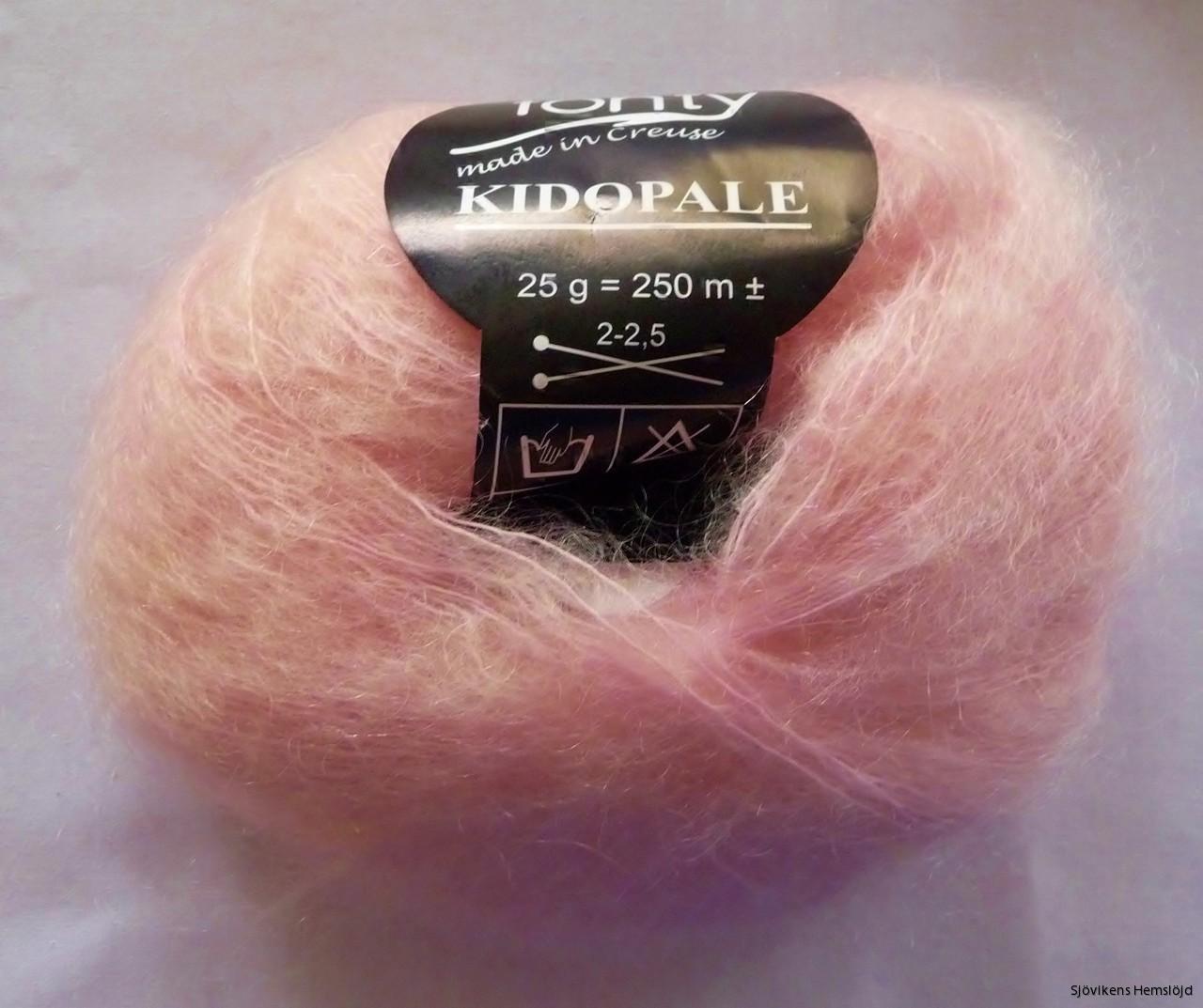 Kidopale 310