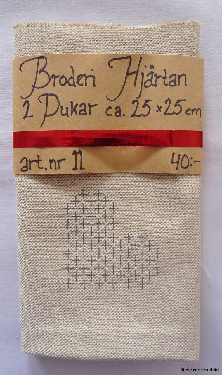 artnr 11 2