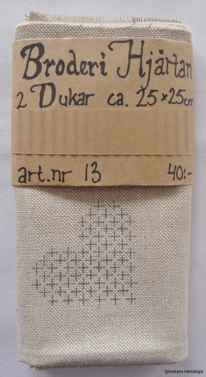 artnr 13 2