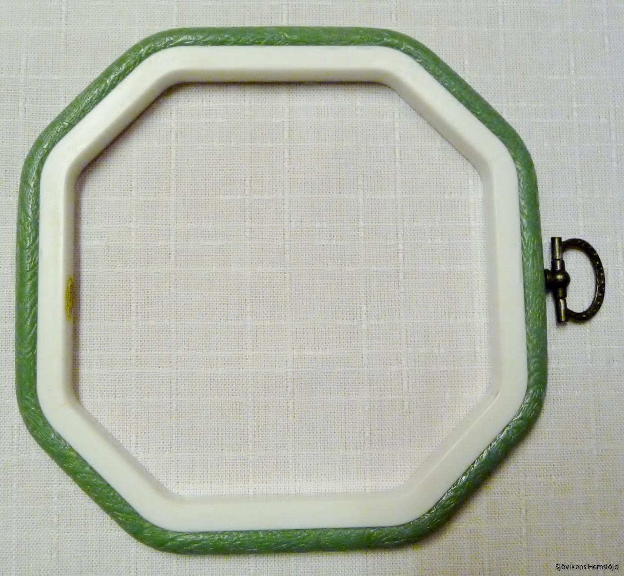 P1040312
