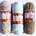 Anitra Tweed ca 50 g