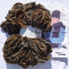 Siberia Made in Italy 300g  - Siberia Brun