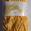 Kos 50 g - Kos 1501   02