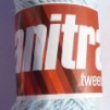 Anitra Tweed ca 50 g - Anitra Tweed 6011