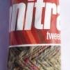 Anitra Tweed ca 50 g - Anitra Tweed 9744