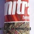 Anitra Tweed 9744