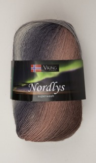Viking Nordlys Viking of Norway - Viking Nordlys 919