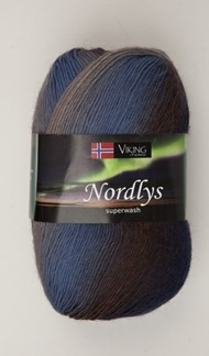 Viking Nordlys Viking of Norway - Viking Nordlys 922