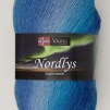 Viking Nordlys Viking of Norway - Viking Nordlys 927