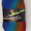Viking Nordlys Viking of Norway - Viking Nordlys 949
